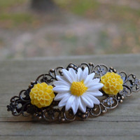 Daisy Barrette