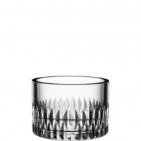 Orrefors Crystal Reflections Bowl - 6550311