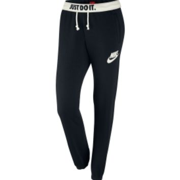 Nike Women's Rally Loose Pants - Dick's Sporting Goods