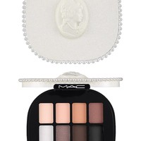 MAC 'Keepsakes - Smoky Eyes' Eyeshadow Palette (Limited Edition)