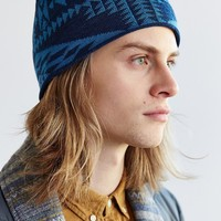 Pendleton X UO Watchcap - Urban Outfitters