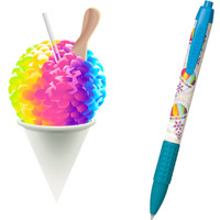 SNOW CONE - SNIFTY SCENTED PEN