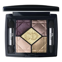 Dior 'Golden Shock - 5 Couleurs' Eyeshadow Palette | Nordstrom
