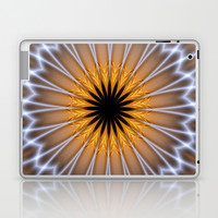 Inner Circle Laptop & iPad Skin by Chris' Landscape Images of Australia   Society6