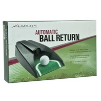 Acuity Automatic Ball Return - Dick's Sporting Goods