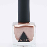 Provocateur Nail Polish - Urban Outfitters