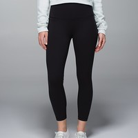 high times crop | women's crops | lululemon athletica