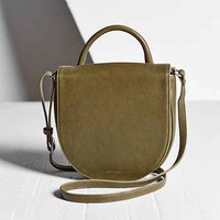 Matt & Nat X UO Bec Crossbody Bag-