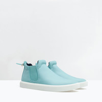 STRETCH PLIMSOLL