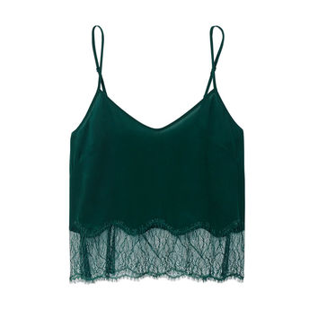 CHIMÈRE CAMISOLE