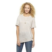 Lily S SS Tee