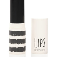 Lips in Sashay Away - New In