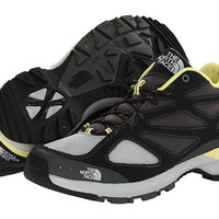 The North Face Blaze Mid
