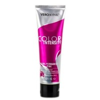 Joico Vero K-PAK Color Intensity Semi-Permanent Hair Color - Pink by joico BEAUTY