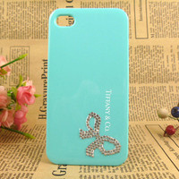 iPhone 4s case iPhone 4 case tiffany iPhone case tiffany iPhone 4s case tiffany blue iPhone 4 case