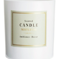 H&M Scented Candle $9.95