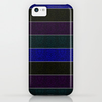 Dark Paper Snowflakes Pattern #2 iPhone & iPod Case by 2sweet4words Designs | Society6