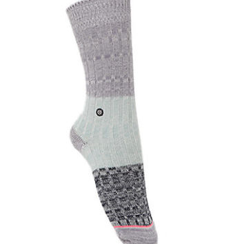 Stance Winter Camp Boot Socks at PacSun.com