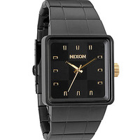 Nixon The Quatro Watch at PacSun.com