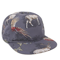Neff Prey Snapback Hat at PacSun.com