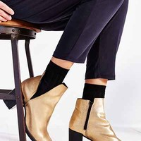 Miista Lena Chelsea Boot - Urban Outfitters
