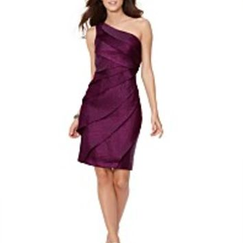 Dresses for Women - Shop the Latest Styles - Macy's