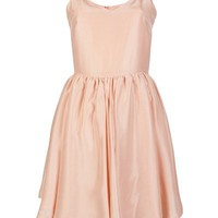 G.V.G.V. Ballerina Dress - H. Lorenzo - farfetch.com