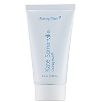 Clearing Mask - Kate Somerville | Sephora
