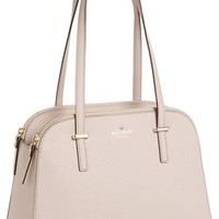 kate spade new york 'small elissa' tote | Nordstrom