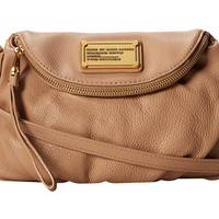 Marc by Marc Jacobs Classic Q Mini Natasha