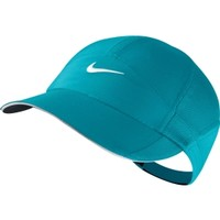 Nike Women's Dri-FIT Feather Lite Run Cap - Dick's Sporting Goods