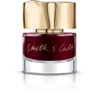 Smith and Cult – Nailed Lacquer as seen in Vogue September 2014 Issue