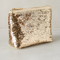 Cosmic Shimmer Pouch