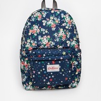 Cath Kidston Quilted Backpack