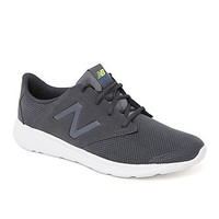 New Balance 1320 Tech Hybrid Shoes - Mens Shoes - Gray
