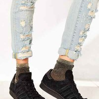 adidas Tonal Campus 80s Sneaker - Urban Outfitters
