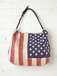 Bags at Free People