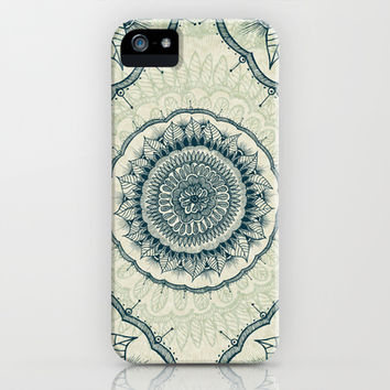 Mindfulness iPhone & iPod Case by rskinner1122