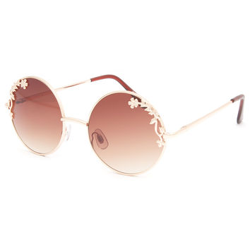 FULL TILT Leila Sunglasses 238338621 | 2 for $15 Sunglasses