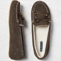 AEO MOCCASIN