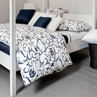 Signoria Sicilia Bed Linens | Pioneer Linens