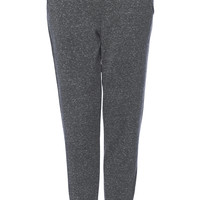 TALL Neppy Joggers