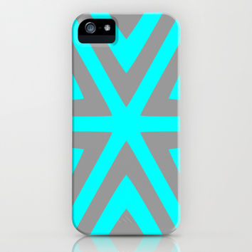 morska v.2 iPhone & iPod Case by trebam