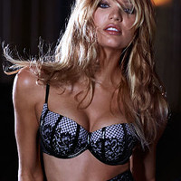 Scandalous Balconet Push-Up Bra - Very Sexy - Victoria's Secret