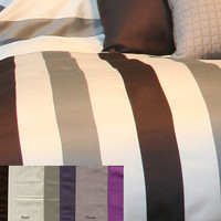 Signoria Orfeo Bed Linens | Pioneer Linens