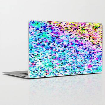 Sublime Color #2 Laptop & iPad Skin by 2sweet4words Designs