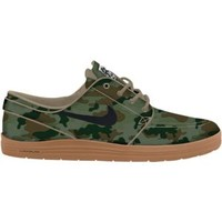 Nike SB Lunar Janoski - Men's at CCS