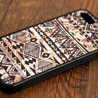 Free Shipping Retro Wood iPhone 6 Plus iPhone 6 iPhone 5S iPhone 5C iPhone 5 iPhone 4S/4 Rubber Case