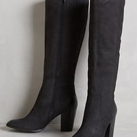 Seychelles Retreat Boots