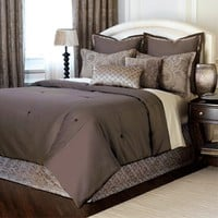 Bedroom Collection from Elegant Linens